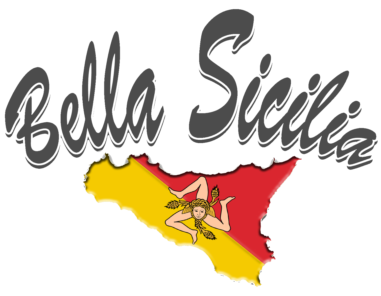 Bella Sicilia logo